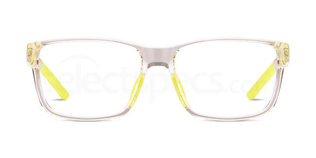 XYO OUTSIDER Glasses, Smith Optics