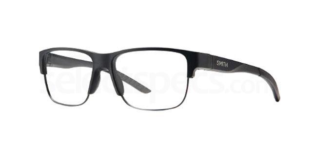 003 OUTSIDER 180 Glasses, Smith Optics