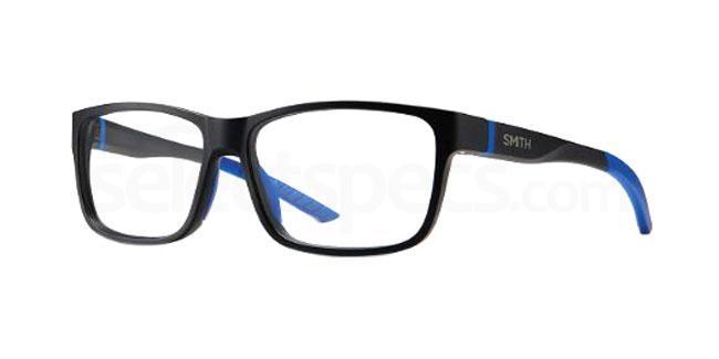 0VK OUTSIDER XL Glasses, Smith Optics
