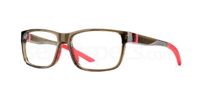 268 OUTSIDER XL Glasses, Smith Optics