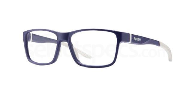 4NZ OUTSIDER XL Glasses, Smith Optics