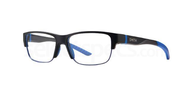 0VK OUTSIDER180SLIM Glasses, Smith Optics