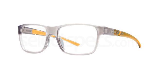 2M8 RELAY Glasses, Smith Optics