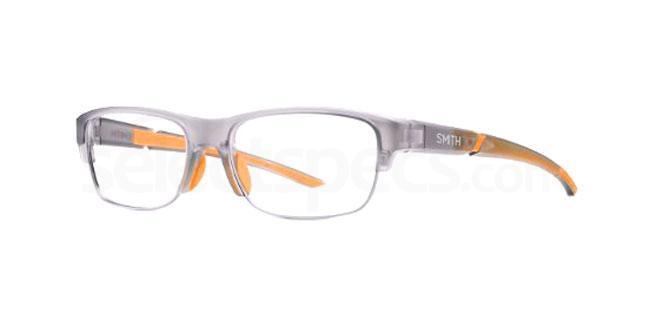 2M8 RELAY 180 Glasses, Smith Optics