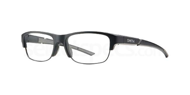 O6W RELAY 180 Glasses, Smith Optics