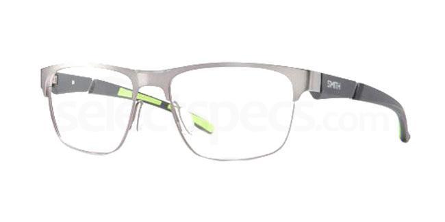 5MO DRIVETRAIN 180 Glasses, Smith Optics