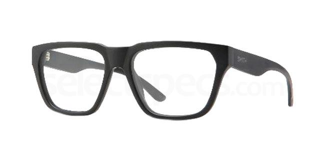 003 FREQUENCY Glasses, Smith Optics
