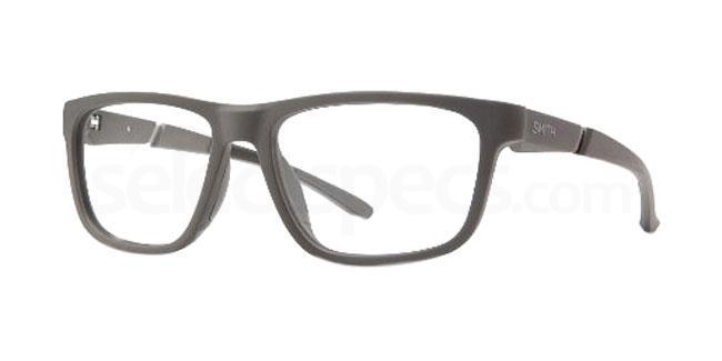 FRE INTERVAL Glasses, Smith Optics