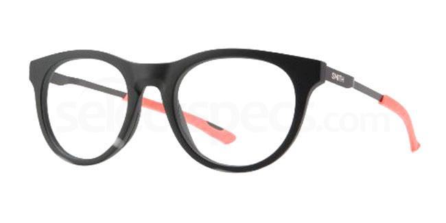 003 SEQUENCE Glasses, Smith Optics