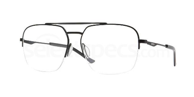 003 SIDESTEP Glasses, Smith Optics