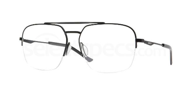 003 SIDESTEP Glasses, Smith Optics