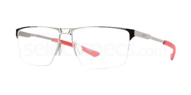6LB WAVELENGTH Glasses, Smith Optics