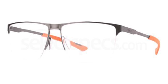 R80 WAVELENGTH Glasses, Smith Optics