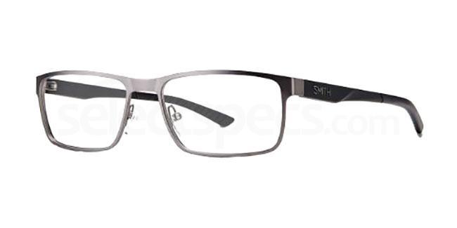 5MO SMITH PRODUCER Glasses, Smith Optics