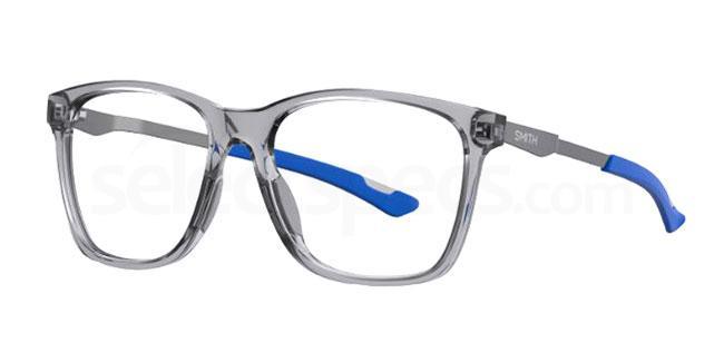 09V KICKDRUM Glasses, Smith Optics