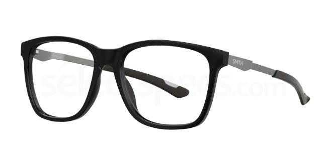 807 KICKDRUM Glasses, Smith Optics