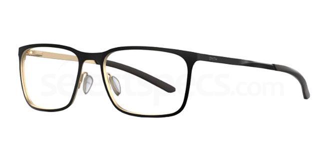 2M2 OUTSIDER METAL Glasses, Smith Optics