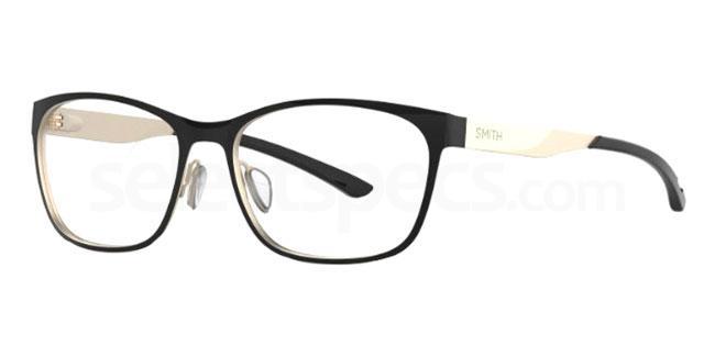 2M2 PROWESS Glasses, Smith Optics