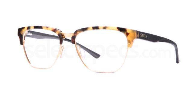 2IK REWIRE Glasses, Smith Optics