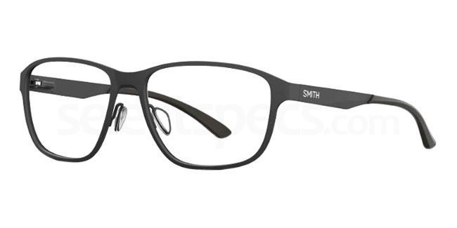 003 BULLPEN Glasses, Smith Optics