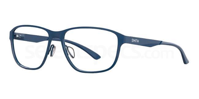 FLL BULLPEN Glasses, Smith Optics