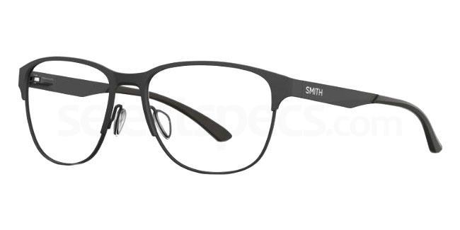 003 DUGOUT Glasses, Smith Optics