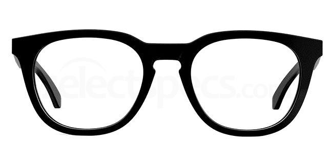 807 REVELRY Glasses, Smith Optics