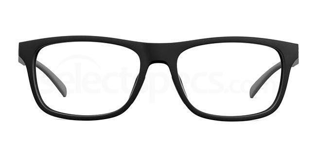 003 UPSHIFT Glasses, Smith Optics