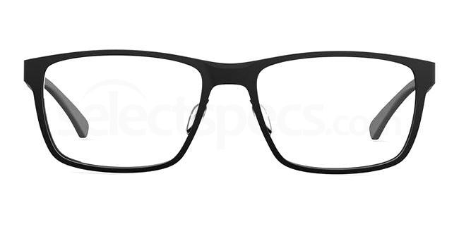 003 WAYFINDER Glasses, Smith Optics