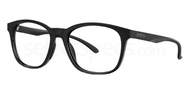 807 SOUTHSIDE Glasses, Smith Optics
