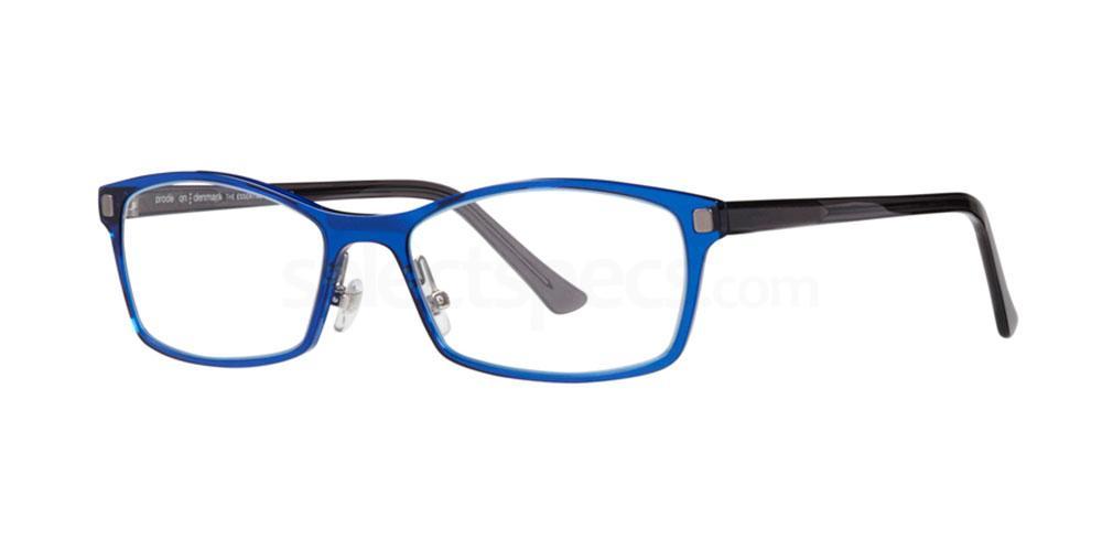 9235 1503 Glasses, ProDesign Denmark