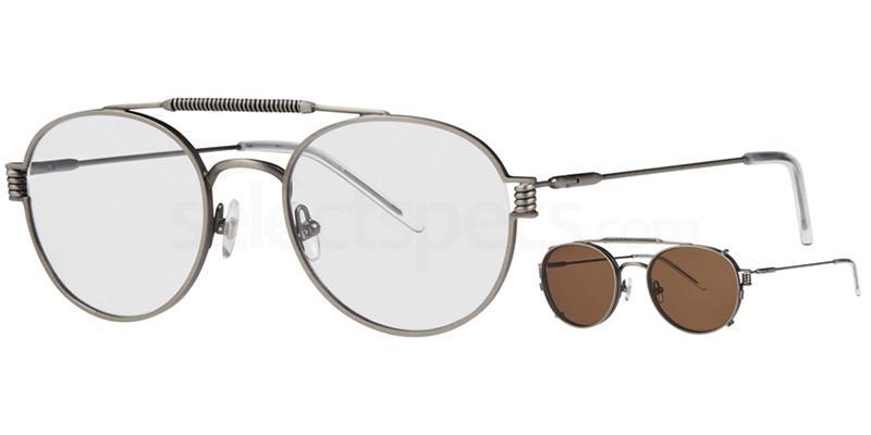 6523 4154 - With Clip-On Glasses, ProDesign Denmark