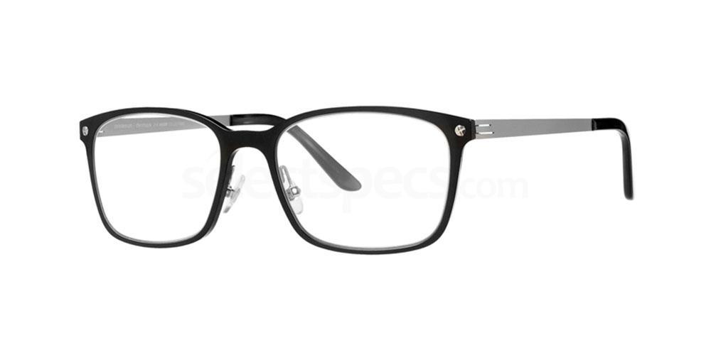 6022 1507 Glasses, ProDesign Denmark