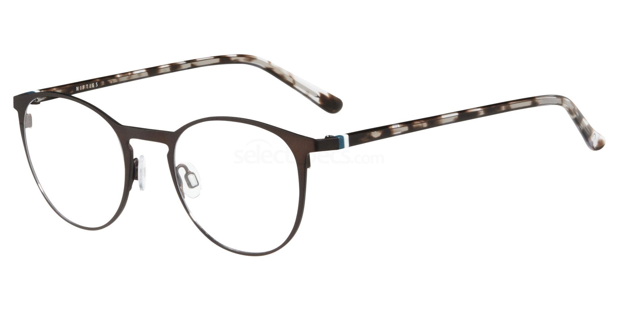 5031 NI8474 Glasses, Nifties