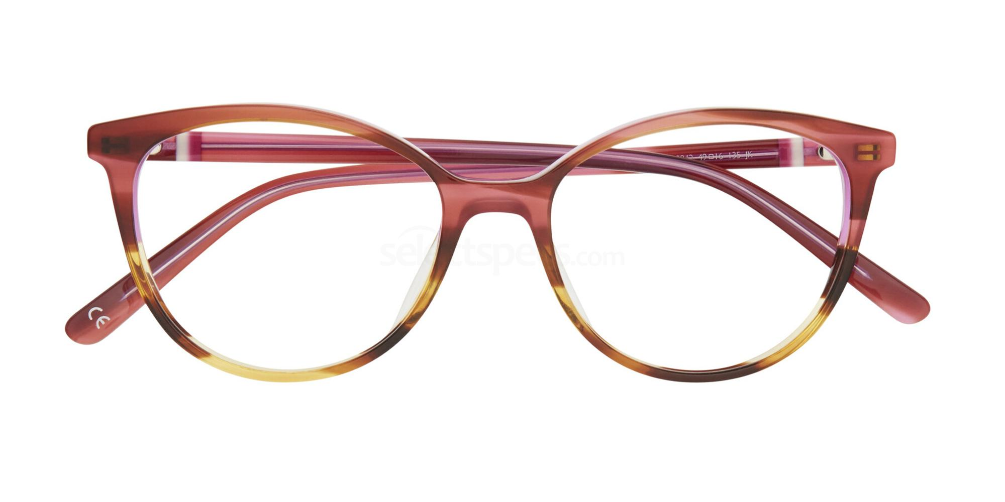 3942 NI9405 Glasses, Nifties