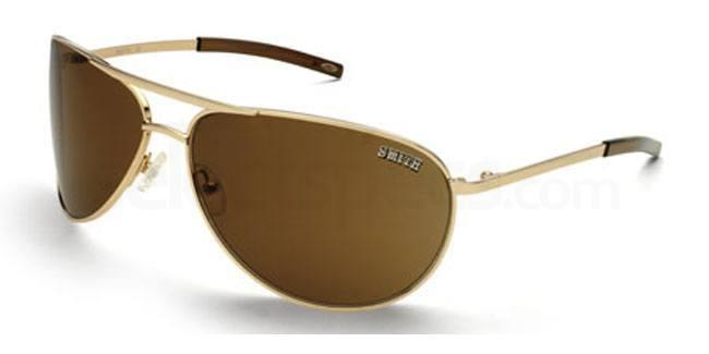 0EJ (F1) SMITH SERPICO Sunglasses, Smith Optics