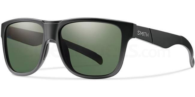 DL5  (IN) LOWDOWN XL Sunglasses, Smith Optics