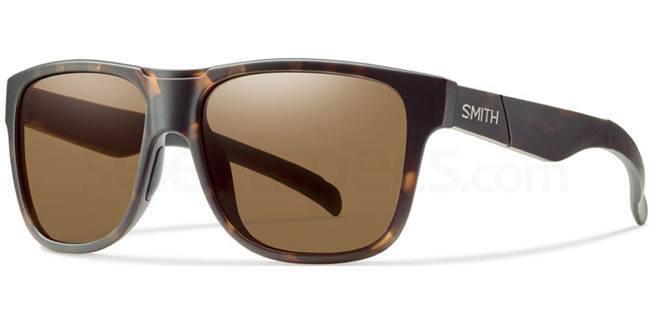 SST  (F1) LOWDOWN XL Sunglasses, Smith Optics