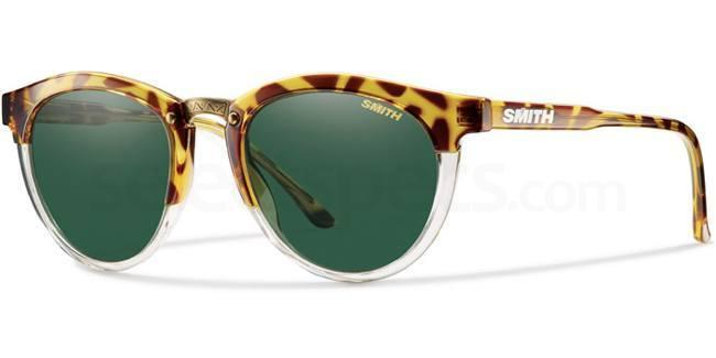FWU  (IK) QUESTA Sunglasses, Smith Optics