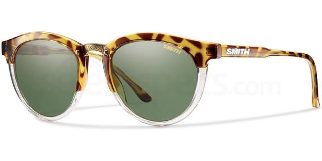 FWU  (IN) QUESTA Sunglasses, Smith Optics