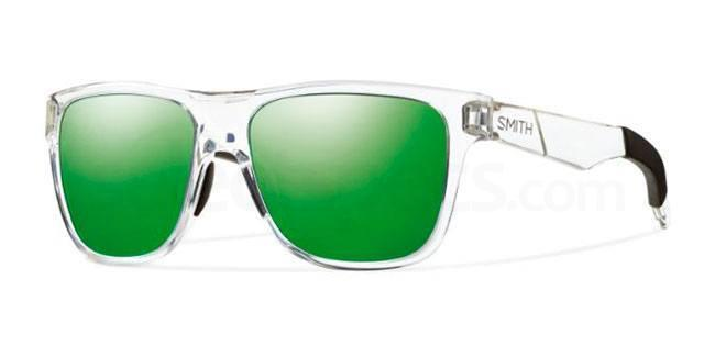 5247a6e43c Find every shop in the world selling smith optics lowdown at PricePi ...