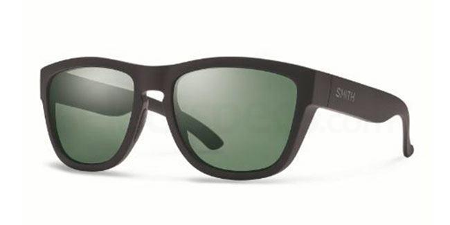 DL5 (IN) CLARK Sunglasses, Smith Optics