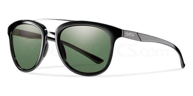 D28 (IN) CLAYTON/N Sunglasses, Smith Optics