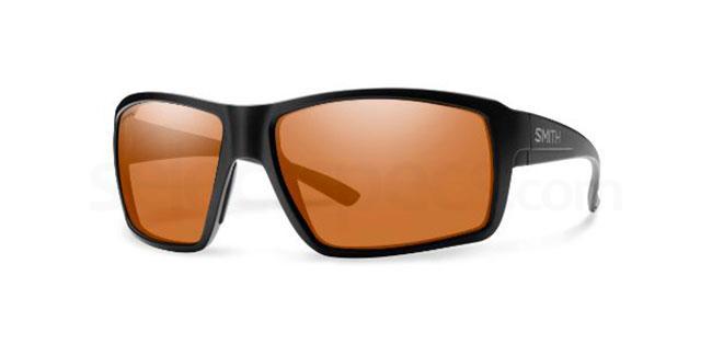 003  (XE) COLSON Sunglasses, Smith Optics