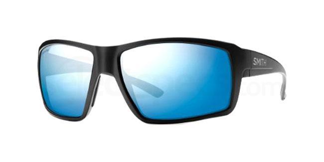 003 (QG) COLSON Sunglasses, Smith Optics