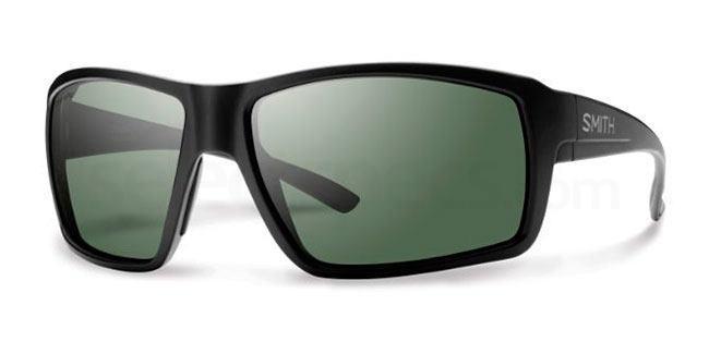 DL5 (PZ) COLSON Sunglasses, Smith Optics