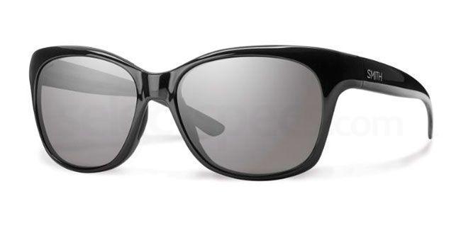 D28 (7K) FEATURE Sunglasses, Smith Optics