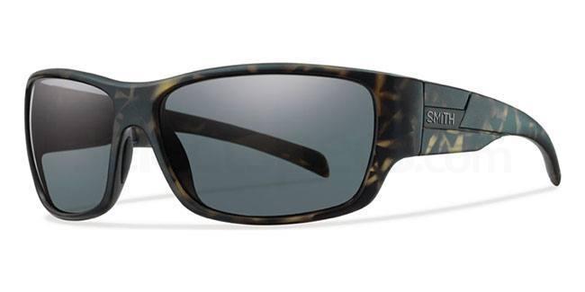 4YH (PX) FRONTMAN/N Sunglasses, Smith Optics