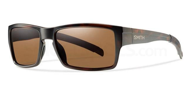D1X (UD) OUTLIER/N Sunglasses, Smith Optics