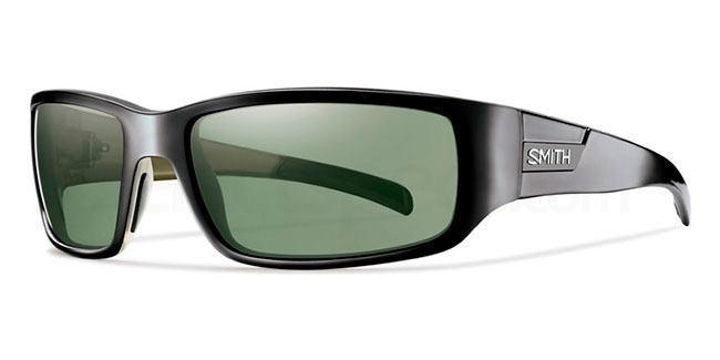 WNH (EE) PROSPECT/N Sunglasses, Smith Optics